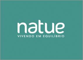 10% DE DESCONTO EM TODO O SITE DA NATUE